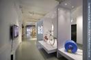 Designworld, Design Museum