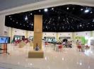 Universal Design Exhibition